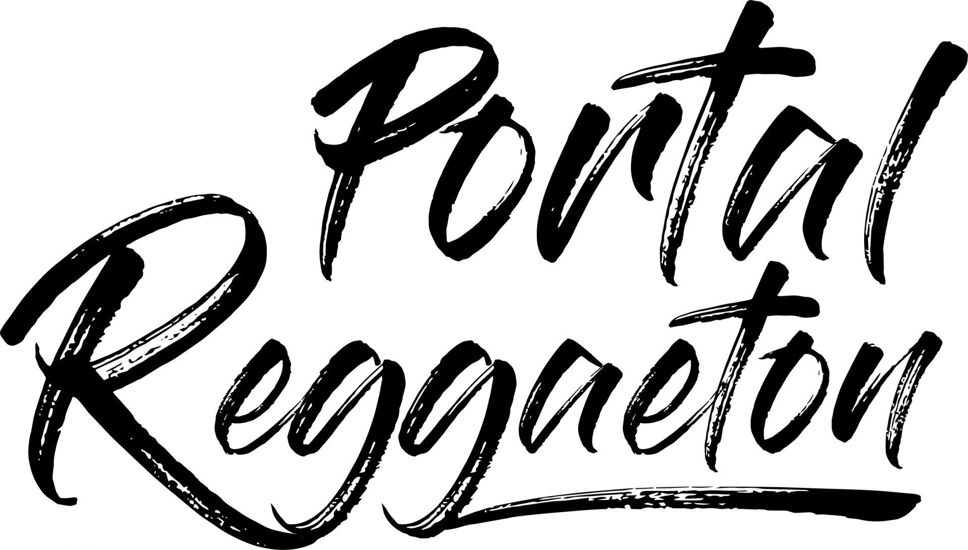 Portal Reggaeton